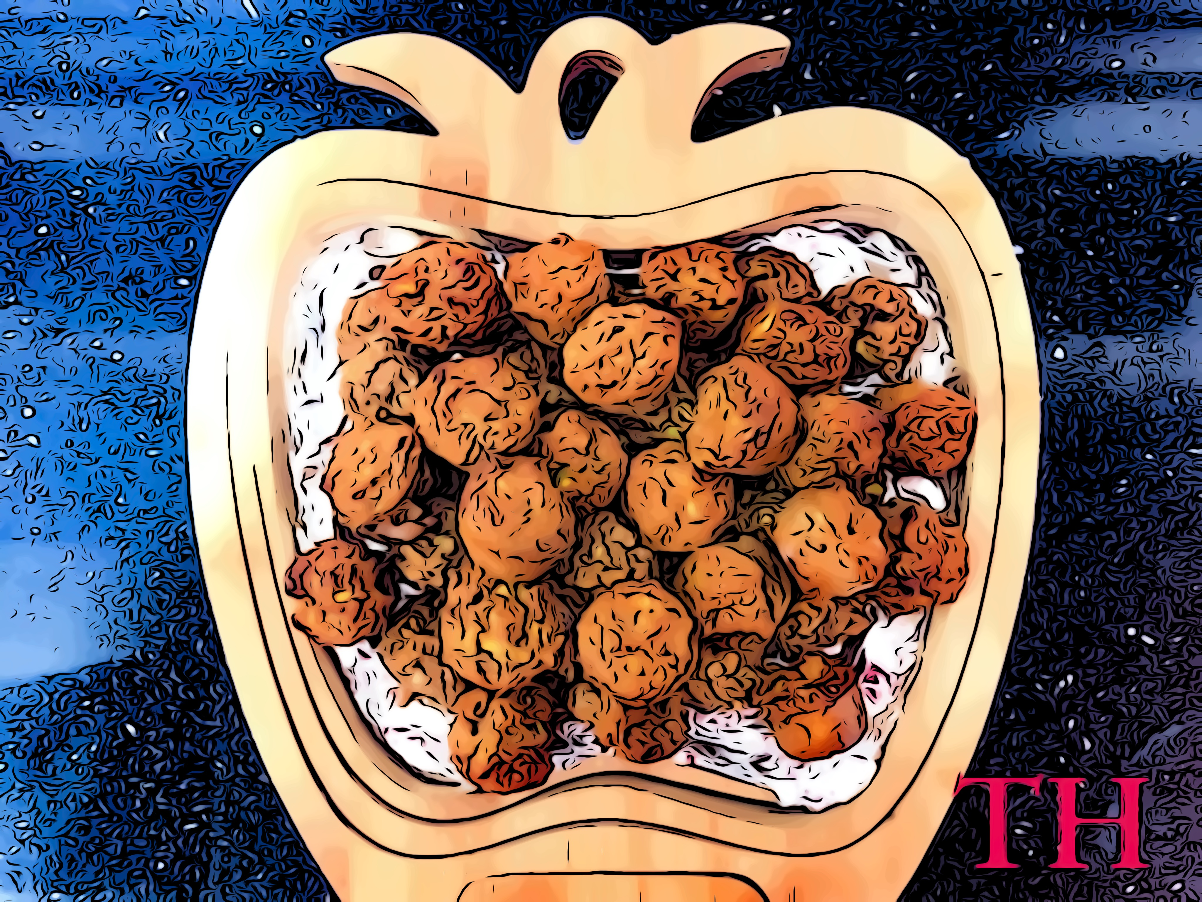http://teckelhours.com/2018/05/receta-casera-facil-y-rapida-magdalenas-de-platano-y-arroz-para-perros.html