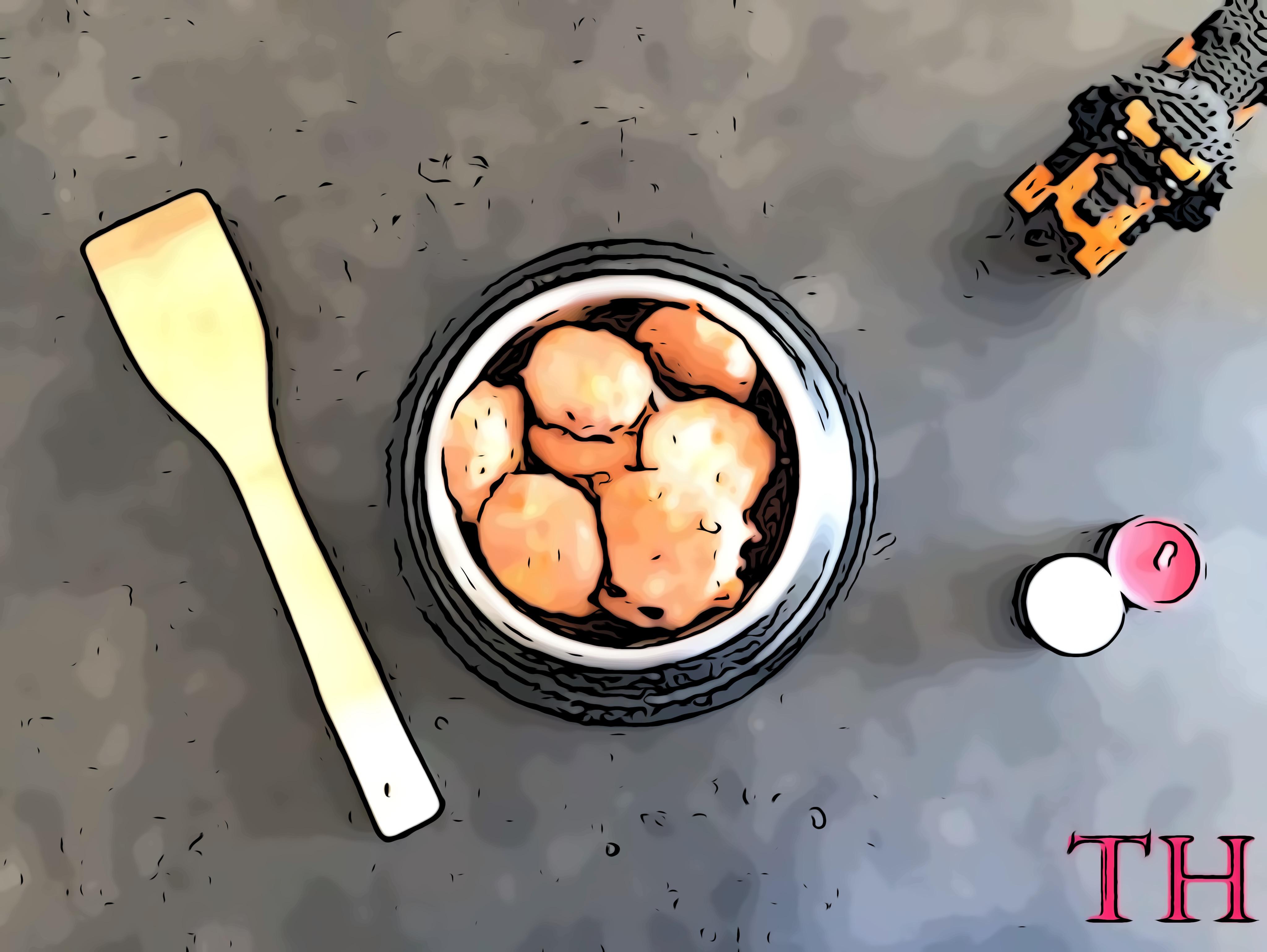 Hamburguesas pavo y queso bajas en calorias y sal